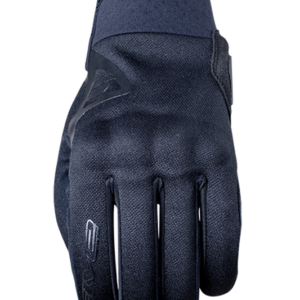 Gants FIVE Globe Black