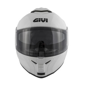 Casque GIVI modulable Expedition Solid Color Taille