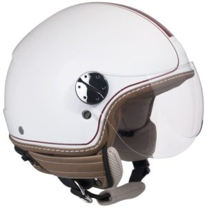 Casque CGM 109V SANTA MONICA