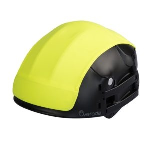 Cover pour casque pliable Plixi
