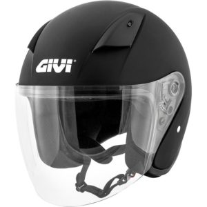 Casque Givi Jet 30.3 Tweet Solid Color Taille