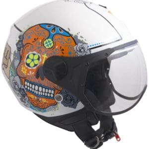 Casque CGM 107 S CANCUN