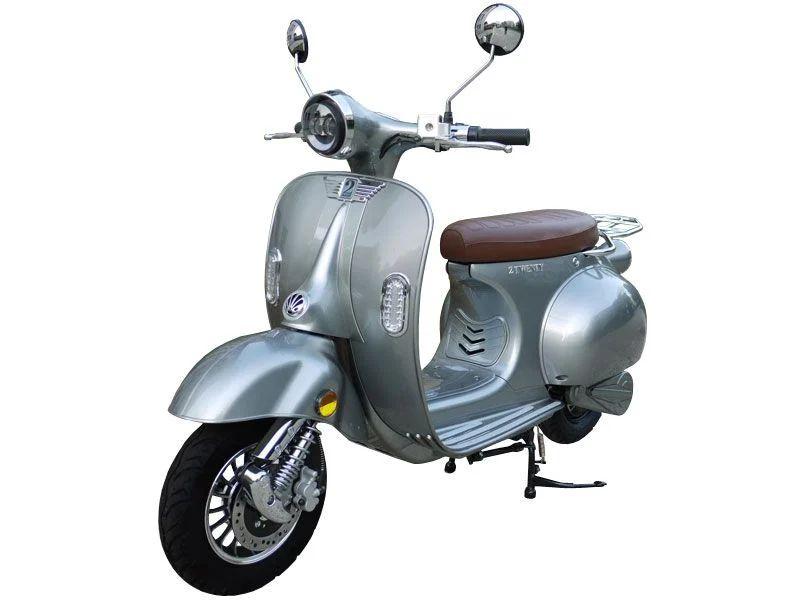2twenty roma scooter electrique