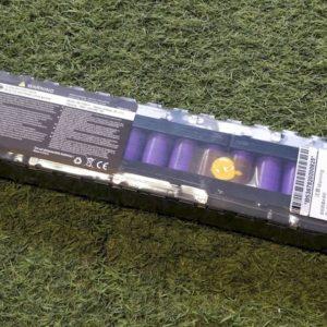 Batterie 36 V pour trottinette électrique Xiaomi M365