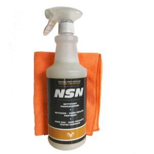 Nettoyant toutes surfaces NoLine Spray 1L
