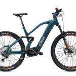 MOB'ELEC, distributeur des vélos à assistance électrique français O2Feel