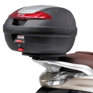 Accessoires Motos électriques