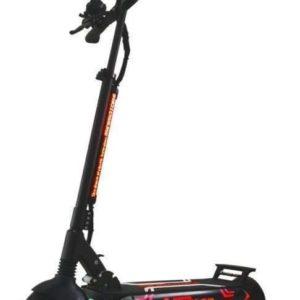 Speedway Futecher Gun Pro