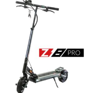 Z8 Pro